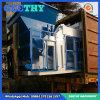 Machine de fabrication de brique Qmy18-15 creuse concrète mobile