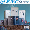 0.75kw 1HP 220V VFD Variable Frequency Drive