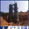 Forno de eixo vertical de Energia Verde da linha de produção de cal