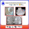 Машина упаковки Shrink Tableware Qd SWC-590 Swd-2000 автоматическая