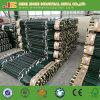 중국제 믿을 수 있는 공장 1.25lb/FT 그려진 장식용 목을 박은 T 포스트