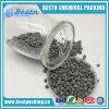 Bio bolas de cerámica de medios de tratamiento de agua