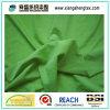 100% Polyester Micro Peach Plain Fabric