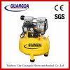 800W 35L Oil Free Air Compressor (GD70)
