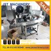 Machine à étiquettes de petit tube de bouteille en verre/centrale/ligne (JST-100AB)