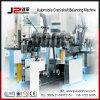 Jp Jianping Barco de la máquina de equilibrio dinámico del cigüeñal del motor