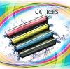 für Farben-Toner-Patrone HP-9730A kompatible für HP 5500dn