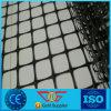 Tgsg 20-20 Plastic Geogrid pp Tweeassige Geogrid voor Weg