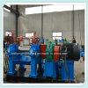 Xk560, X450, Xk400, Xk250 Máquina de moldagem de borracha de dois rolos