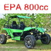 EPA Approved 800cc 4X4 Dune Buggy (DMB800-01)