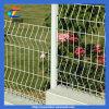 BerufsSupplier des Gartens Fence