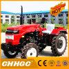 2017 heißer Minitraktor-landwirtschaftliche Traktoren des Verkaufs-25HP 4WD