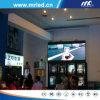 상해에 있는 Theater를 위한 P7.62 Indoor LED Screen