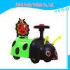 Детский Электромобиль с музыкой легких детей в автомобиле поворотного механизма