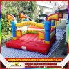 Castelo de salto inflável de salto inflável do Bouncer inflável do castelo para a venda