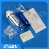 セリウムISOの医療機器の注入ポンプ