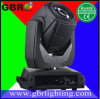 2r 120W Stage Light Beam Moving Head LightかStage Lighting