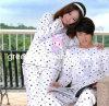綿のLoverの方法Winter Night Suit Df12317