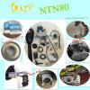 Kit del motore del cuscinetto di NTN