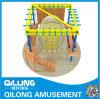 New Rope Struktur der Spielgeräte (QL-150418A)