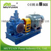 12V DC Multistage Submersible Water Pump