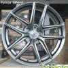 Алюминий A356 для оправы колеса сплава колеса Lexus