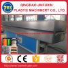 Machine d'extrudeuse de monofilament de tirette de polyester
