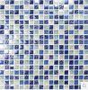 Dgs037 Glass Mosaic с Multicolor Glass