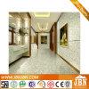 Qualität, konkurrenzfähiger Preis, Foshan-Hersteller-keramische Wand-Fliese (BYT2-63041B)