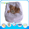 2015 beau Baby Diaper avec Embroidered Design