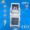 Máquina focalizada intensidade de Hifu/High Ultrasound/Hifu