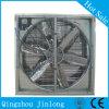 De zware Ventilator van de Uitlaat van de Hamer met het Blad van het Roestvrij staal