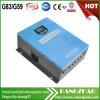 Gleichstrom 96V Gleichstrom-zum Solarladung-Controller