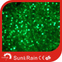 SMD 3528 of 5050 LED Strip Light