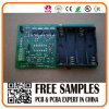 PCBA Board pour Android Tablet Motherboard