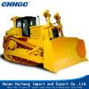 Sale를 위한 Chhgc Hsd8 Track Type Tractors