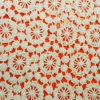 Merletto del cotone del Crochet del cotone di alta qualità (L5111)