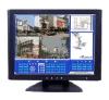 다중 매체 관리 소프트웨어 (LH70-70)