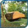Mehrfaches Funktions-Moskito-Netz-Hängematten-Zelt schwebend