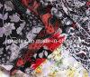 De het heldere Satijn van Spandex van de Draai/Stof van de Polyester (JL10-A109)