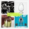 Steroidi iniettabili alti di Abolic della polvere di Boldenone Cypionate di qualità per Bodybuilding