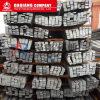 Staaf de Van uitstekende kwaliteit van de Vlakte van het Staal van de Lente van Qiangbang van Tianjin voor de Lente van het Blad