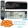 FTA HD DVB-S2 Decoder