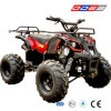 4 movimiento Mini ATV 110CC para Kids (ATV LZ110-4)