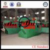 Q43-100 Hydraulische Krokodille Scherende Machine