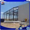 耐火性のPabricatedの鉄骨構造の倉庫の建物