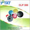 Cartouche de toner de couleur pour le CLP 300 de Samsung
