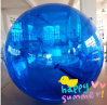 Couleur Inflatable Water Ball pour Water Walking (CYWB-501)