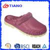 Удобные и теплые Clogs ЕВА с шерстью для повелительницы (TNK40012)