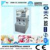 기계 (AZ-03)를 만드는 좋은 품질 정제